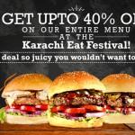 Karachi-Eat-2016
