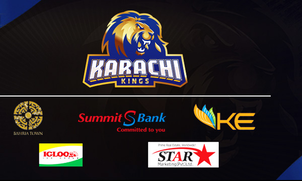 Karachi-Kings-sponsors-2016