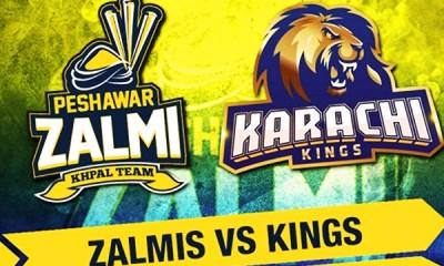Karachi-kings-vs-peshawar-zalmi