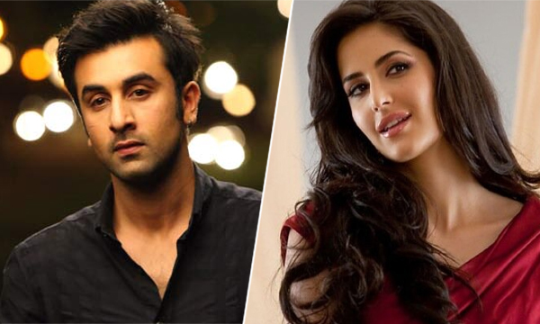 Katrina-and-Ranbir
