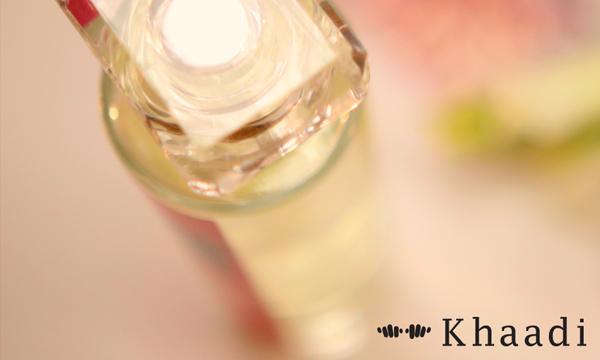 Khaadi-Fragrance