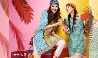 Khaadi-Pret-Collection-Vol-1-2016-lead