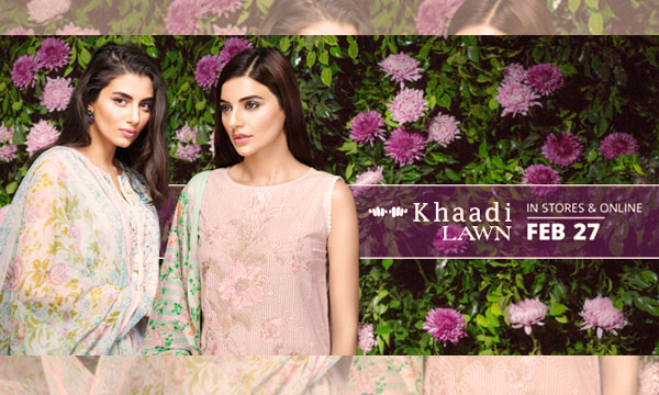 Khaadi-lawn-collection-2016