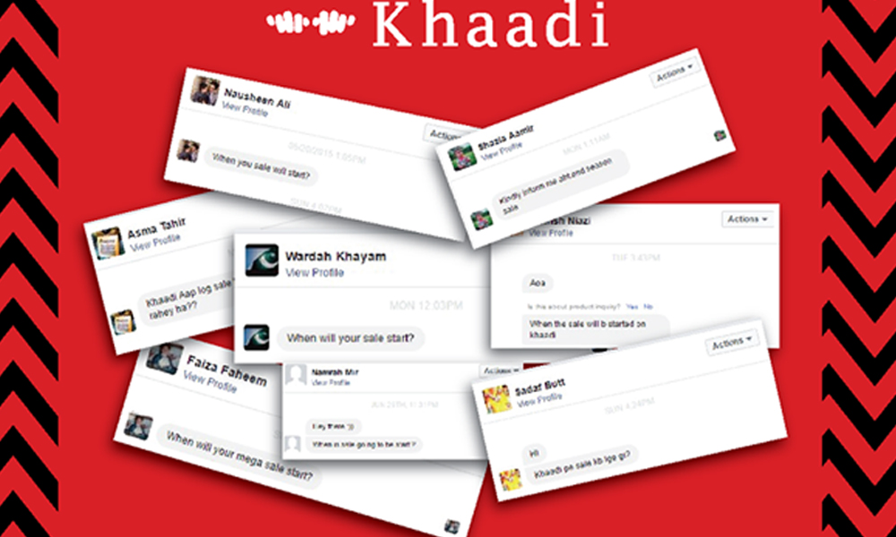 Khaadi-lead