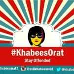 Khabees Orat