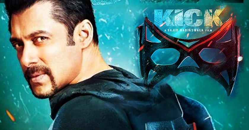 kick 1 movie full movie