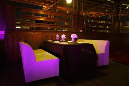 Kolachi-Spirit-of-Karachi-Restaurant-at-Do-Darya-DHA-Karachi