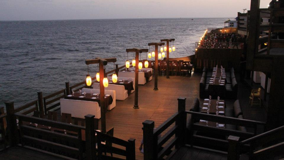 Kolachi-Spirit-of-Karachi-Restaurant-at-Do-Darya-DHA-Karachi-16