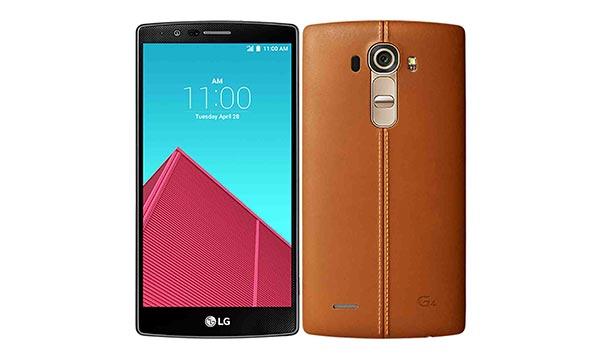 LG-G4