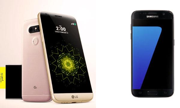 LG-G5-Vs-Samsung