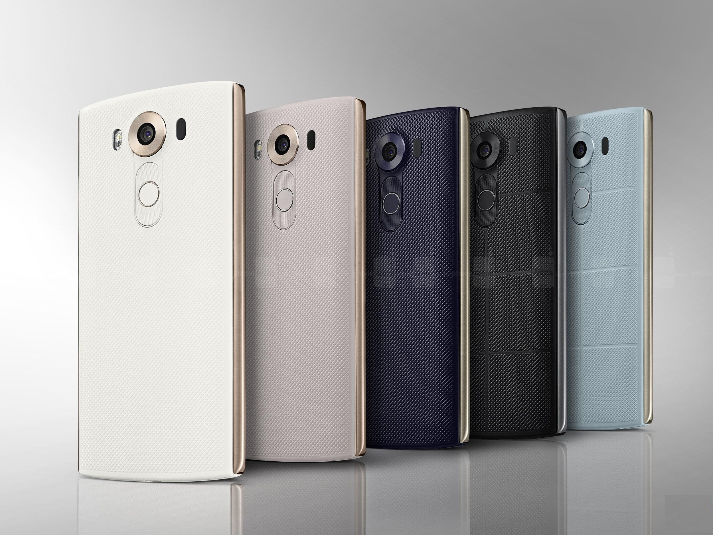 LG-V10-colors.brandsynario
