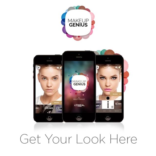 L'Oréal Paris Makeup Genius (1)