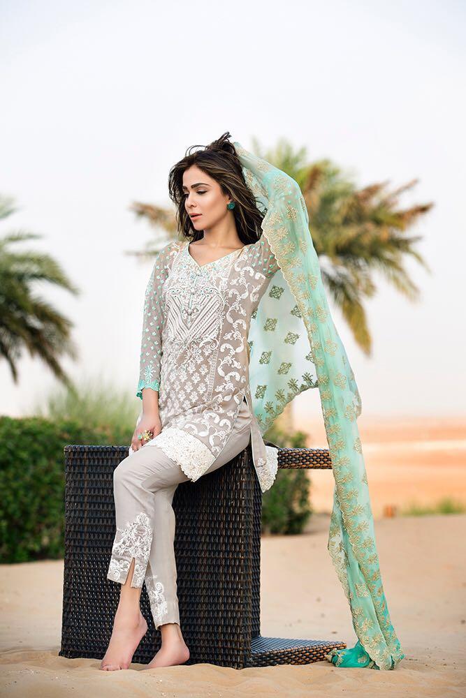 LSM Eid Formals by Zainab Chottani (16)
