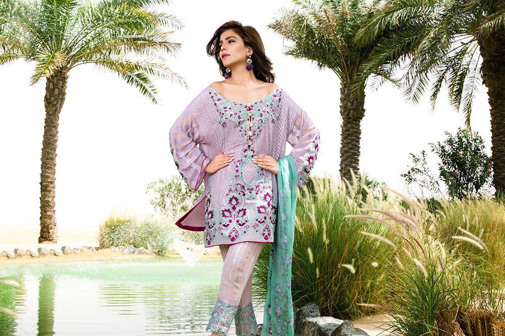LSM Eid Formals by Zainab Chottani (18)
