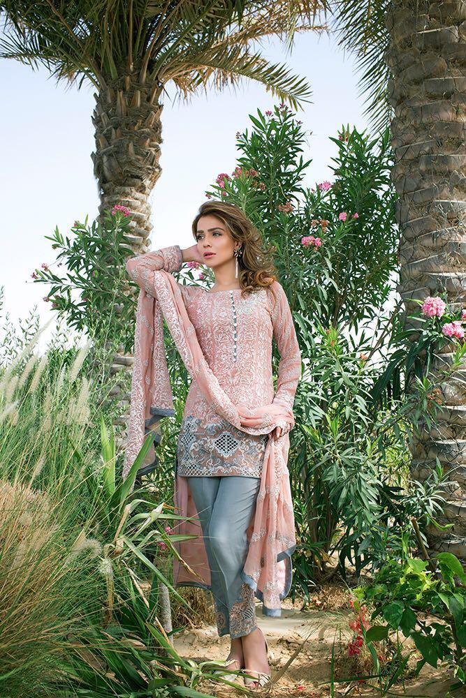 LSM Eid Formals by Zainab Chottani (27)