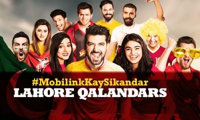 Lahore-Qalandar-Mobilink-TVC
