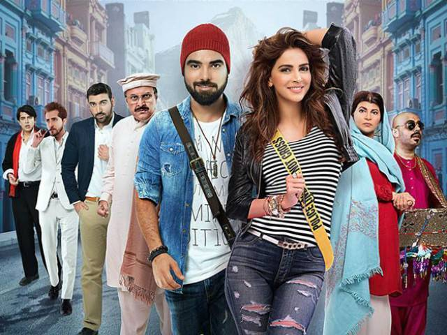 lahore-se-aagay-movie-poster