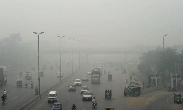 lahore-smog-lead