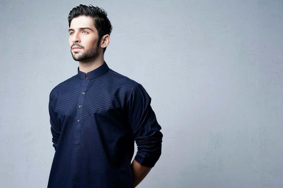 Latest-Summer-Men-Kurta-Shalwar-Designs-Collection-2016-2017-7