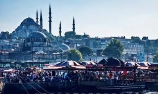 Lead-Turkey