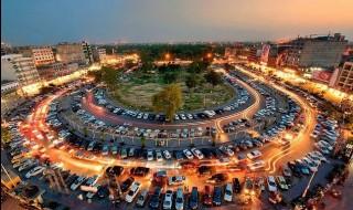 Liberty-Market-Lahore