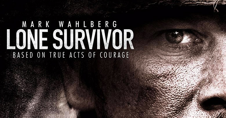 Lone Survivor A True Story of the Failed US Operation Near Pak Afghan Border