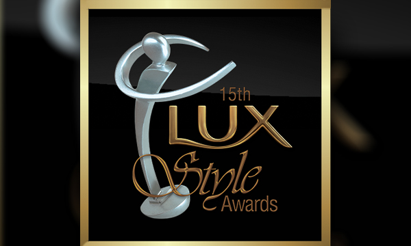 Lux-Style-Awards-2016