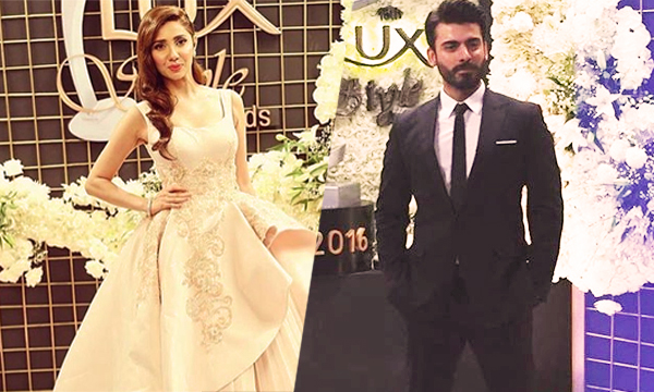 Lux-style-awards-2016-lead