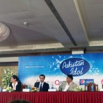 Mobilink Mobile Auditions for Pakistan Idol Garner Over 10,000 Entries