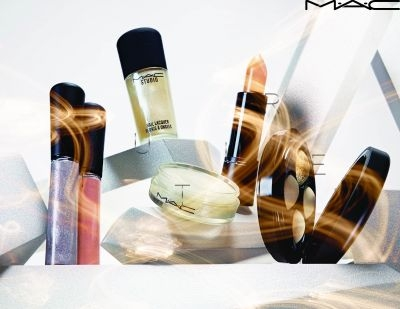 MAC Mineralize Collection April 2016
