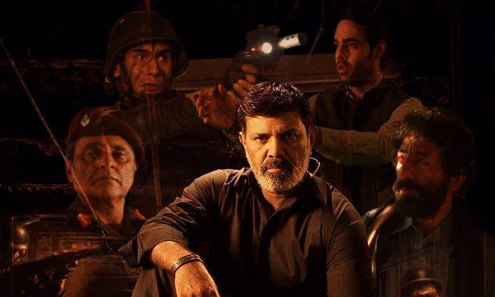 Maalik-Movie-Review
