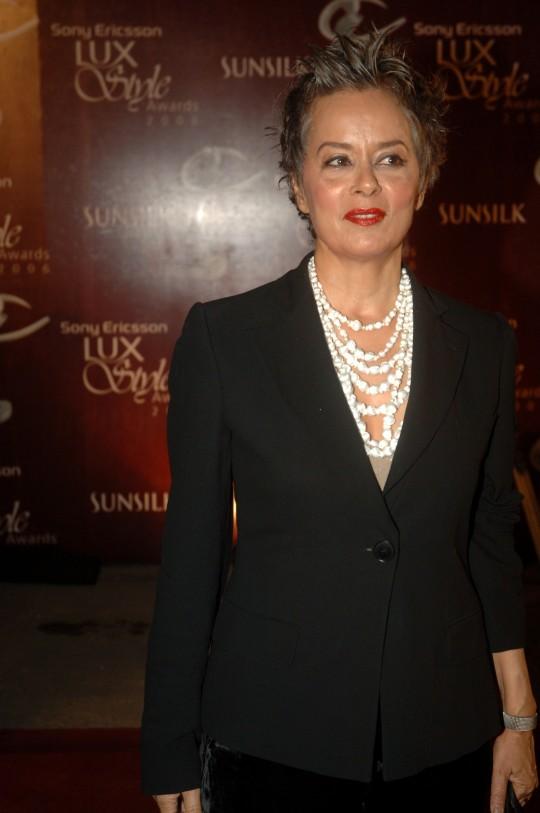 Fashion-Designer-Maheen-khan