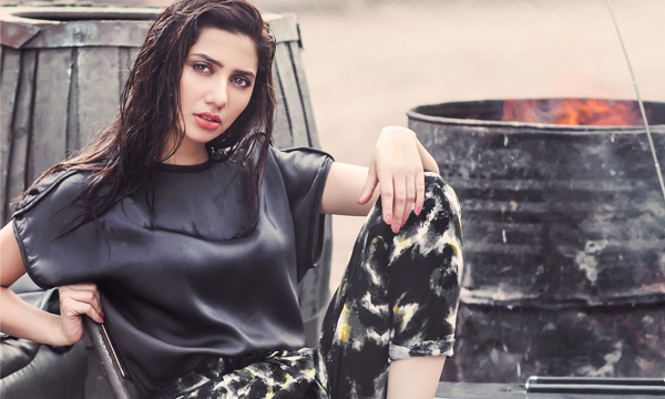 Mahira-Khan-lead