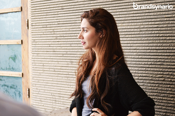 Mahira-khan-exclusive-Brandsynario-interview