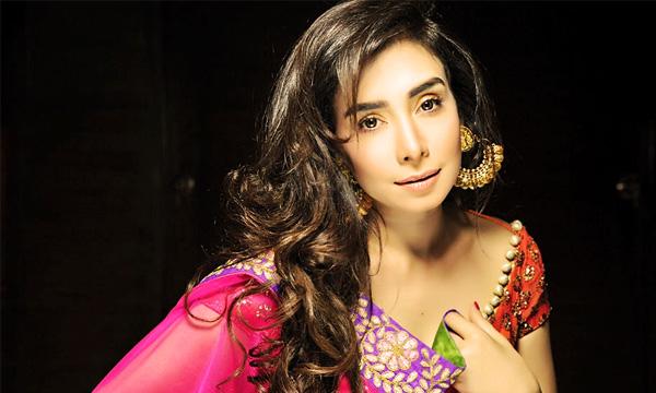 Maira-Khan-lead
