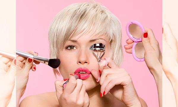 Make-up-hacks-lead