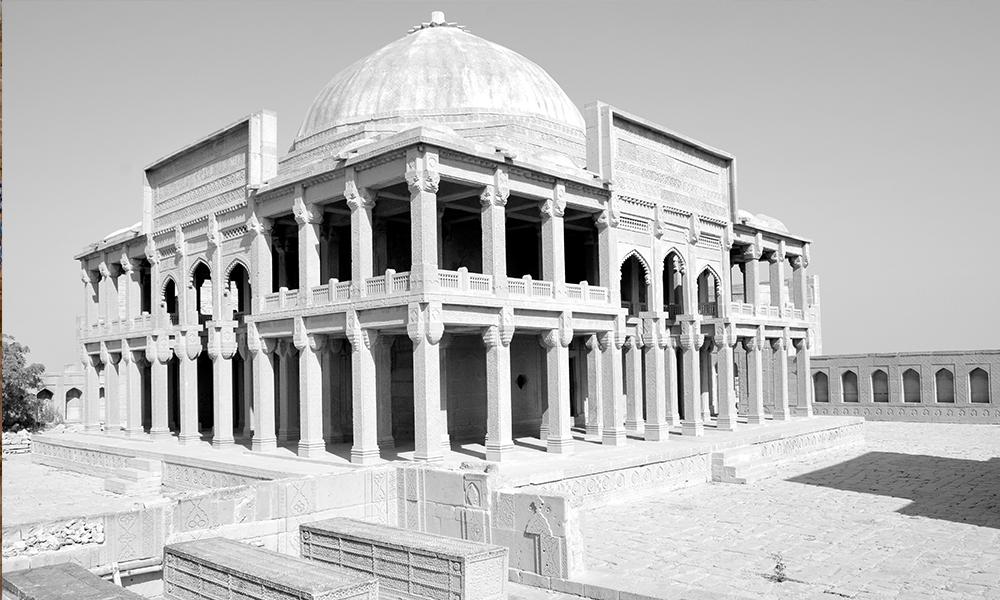 Makli-Pakistan-4