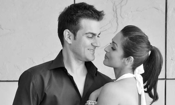 Malaika-Arora-Khan-Divorce