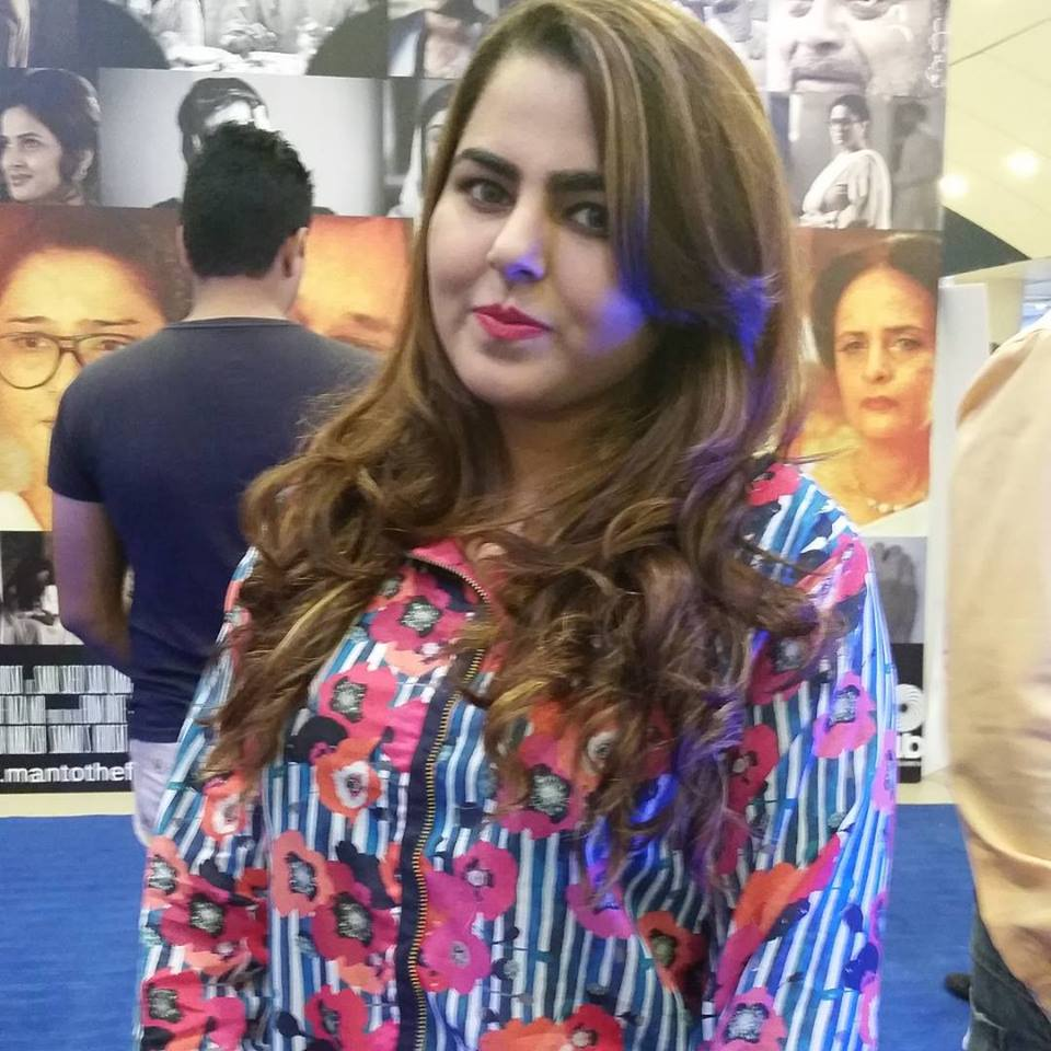 nudes Leaked Savera Nadeem (94 fotos) Bikini, YouTube, lingerie