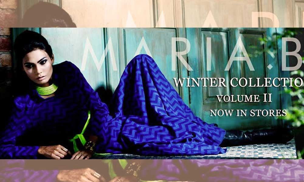 MariaB-Winter-Collection-lead