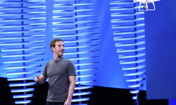 Mark-Zuckerberg-takes-to-the-stage-at-the-Facebook-F8-2016-conference.
