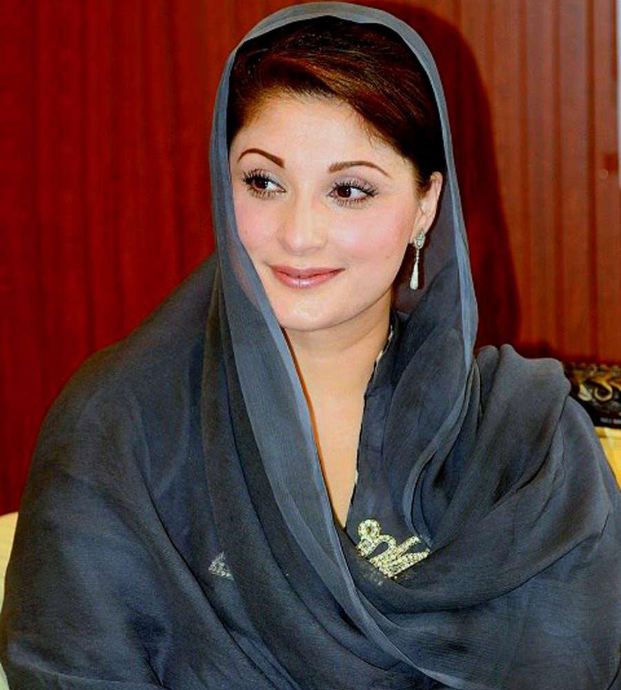 8 Best Dressed Female Politicians In Pakistan