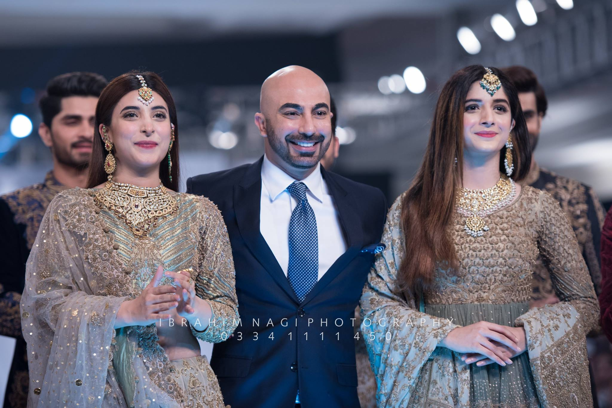 mawrah-urwa-for-hsy-plbw-2016