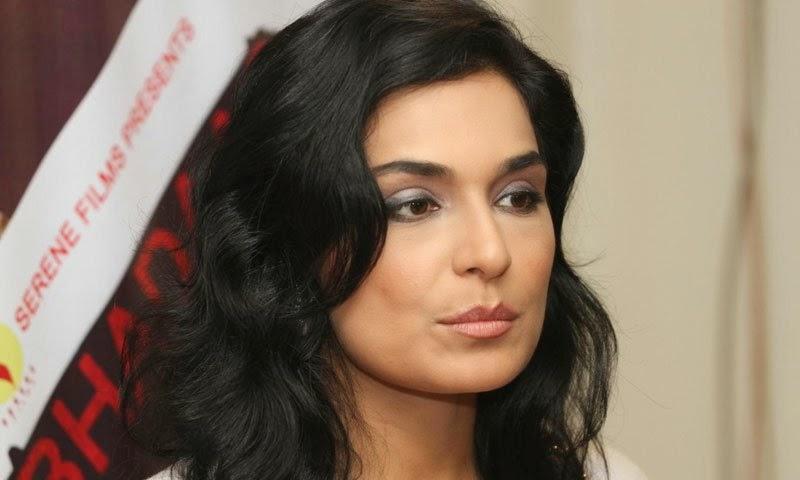 Meera-film-actress