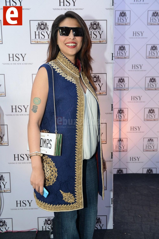 Meesha-Shafi-wearing-HSY