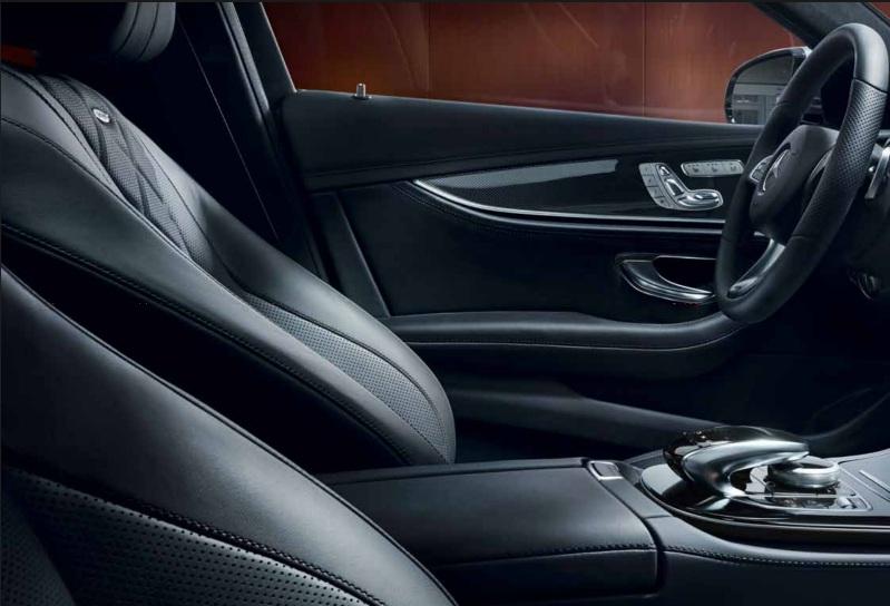 mercedes-e-200-interior-brandsynario