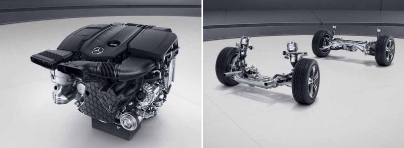 mercedes-e200-engine-brandsynario