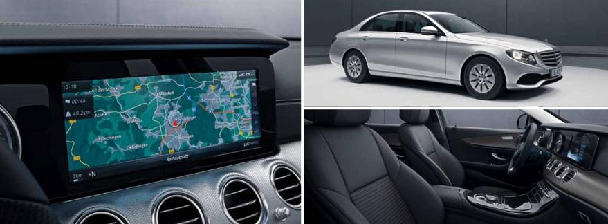 mercedes-interior-e-200-brandsynario