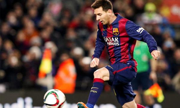 Messi-named-ambassador-for-Dubai-Expo-2020