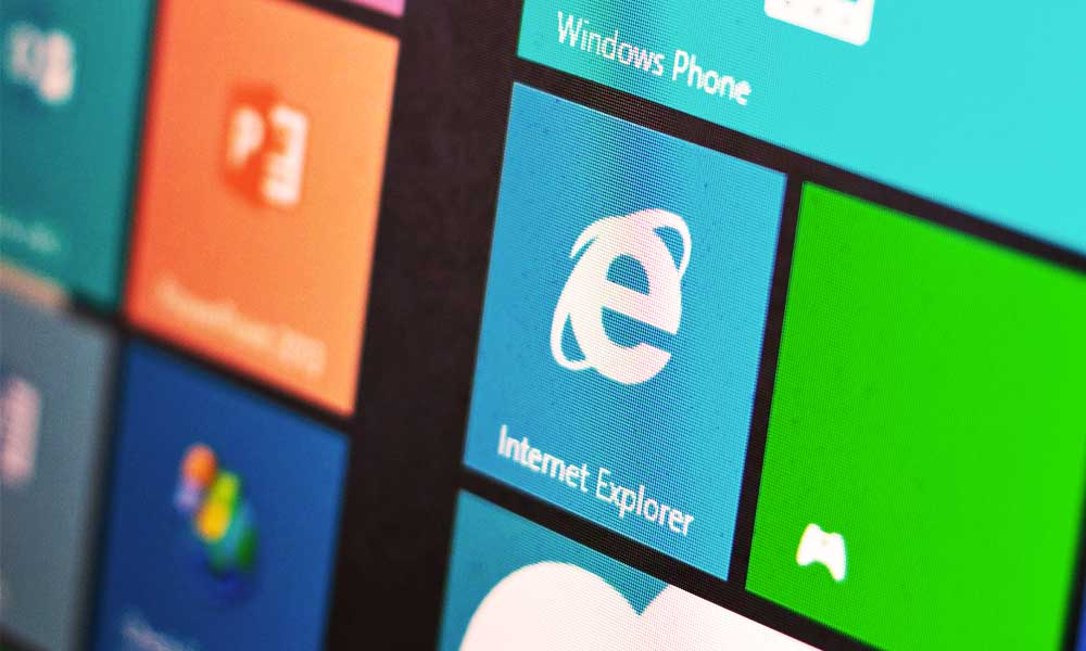 Microsoft-ends-support-for-windows-8-and-internet-explorer